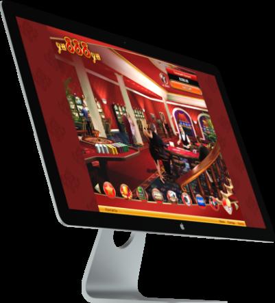 Интернет клуб игровые автоматы сотрудничество играть в автомат покер онлайн