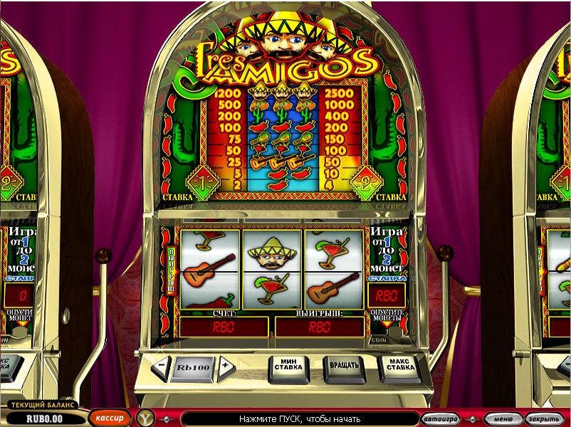 Ya.888.Ya Casino